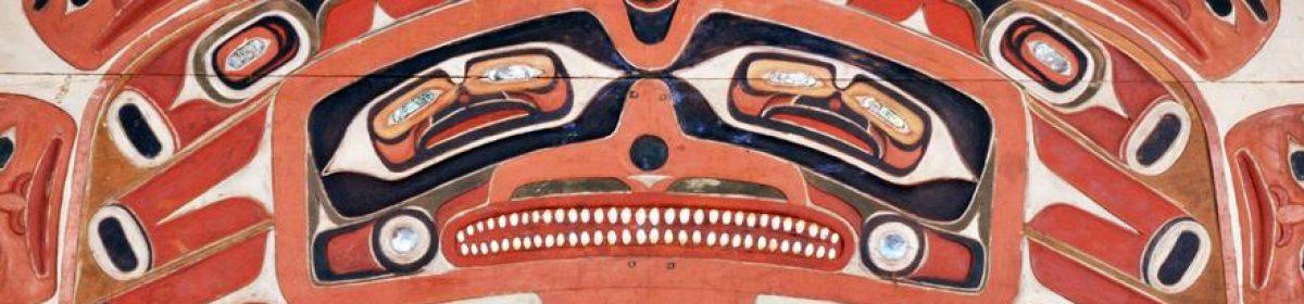 Aboriginal/Indigenous Education: Epistemology